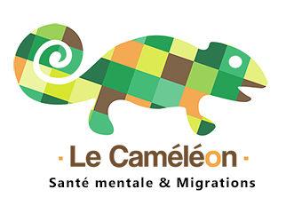 """Association """"Le Caméléon"""""""